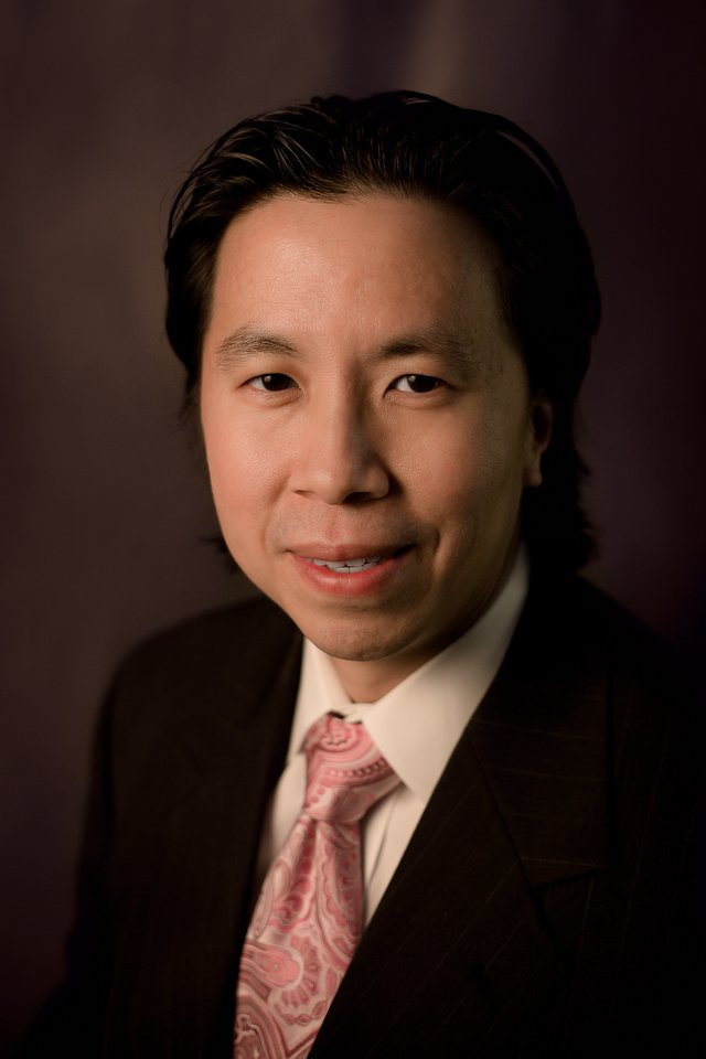 Abraham K. Lin, MD, FACC, FSCAI, RPVI
