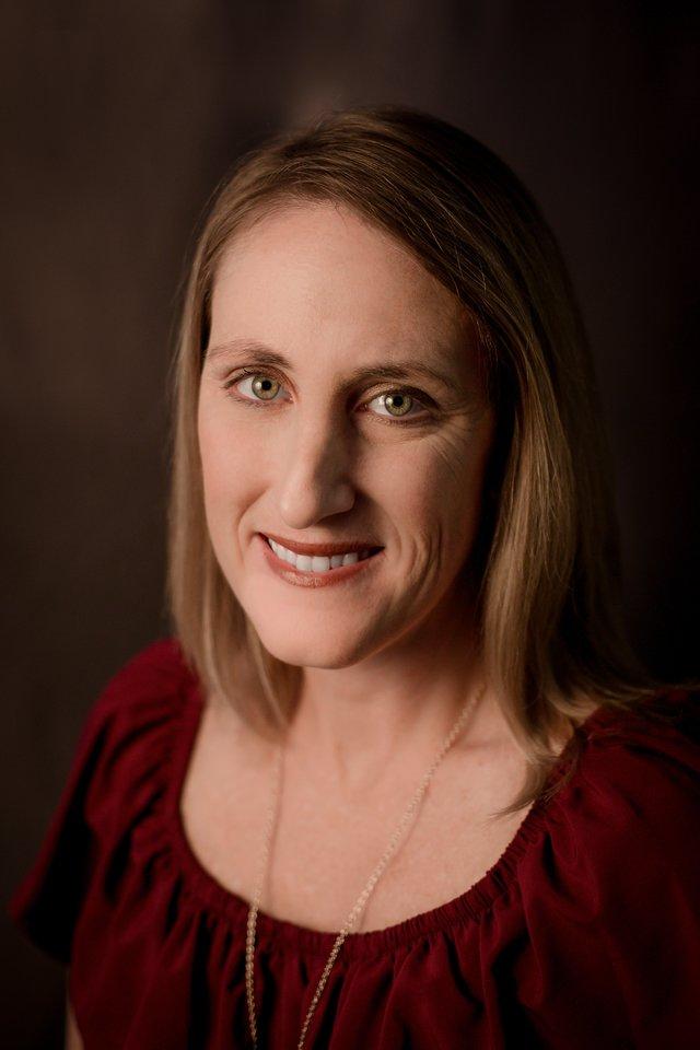 Jenny Janney, PA-C