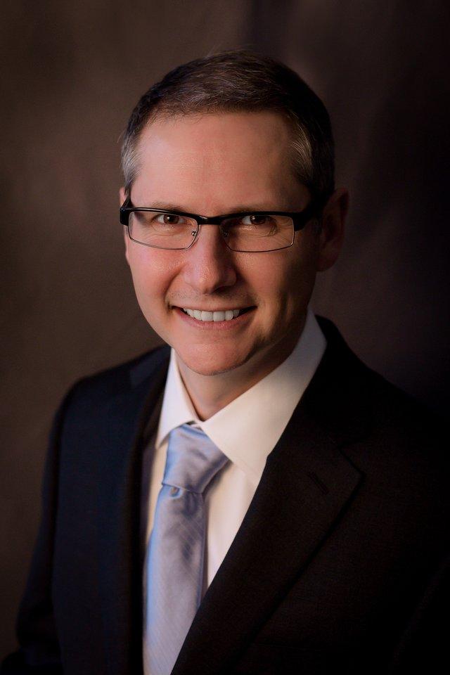 Julio E. Schwarz, MD