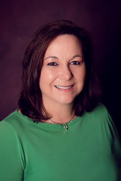 Stephanie Pinard, FNP-BC, AGACNP-BC